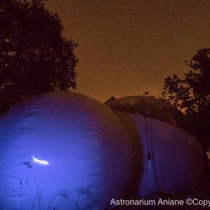 dome-constellation
