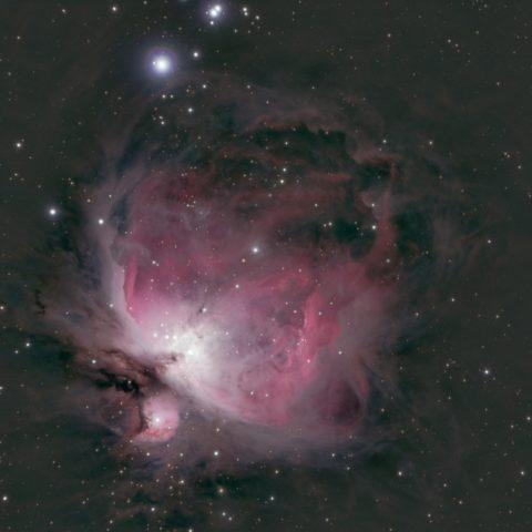 observatoire_11